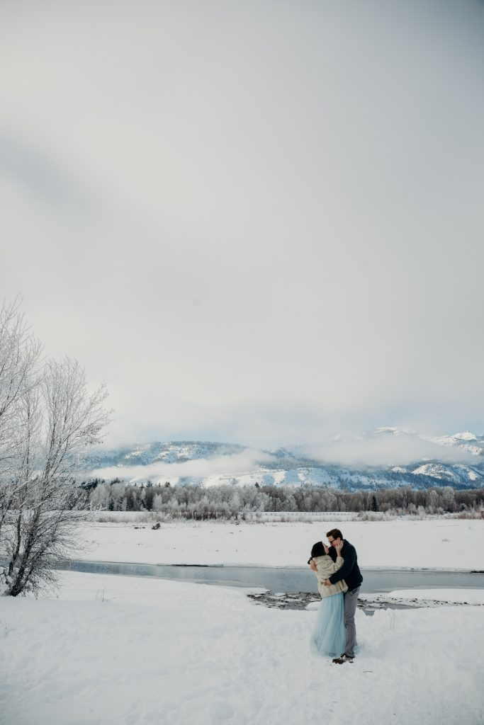erinwheatkatiecaccavale-0633-683x1024 Katie & Dustin | Snake River Engagement