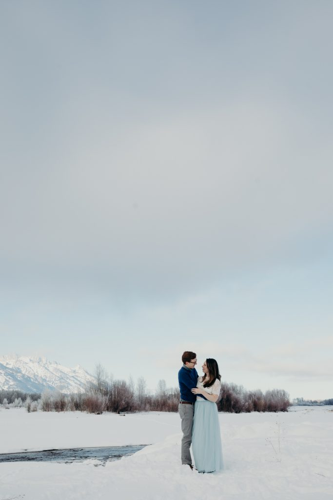 erinwheatkatiecaccavale-0779-683x1024 Katie & Dustin | Snake River Engagement