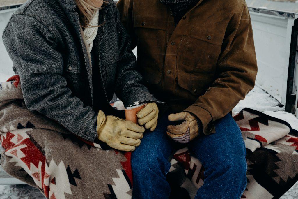 erinwheattanyamax-1092-1024x683 Tanya & Max | Jackson Hole Photographer : Whiskey, Old Fords & Filson