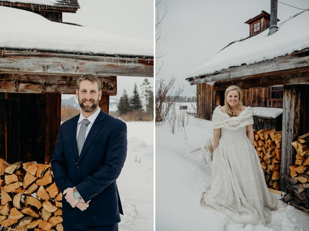 ErinWheatCoHaydenTodd11-1024x768 Hayden & Todd | Wilson, Wyoming Wedding Portraits