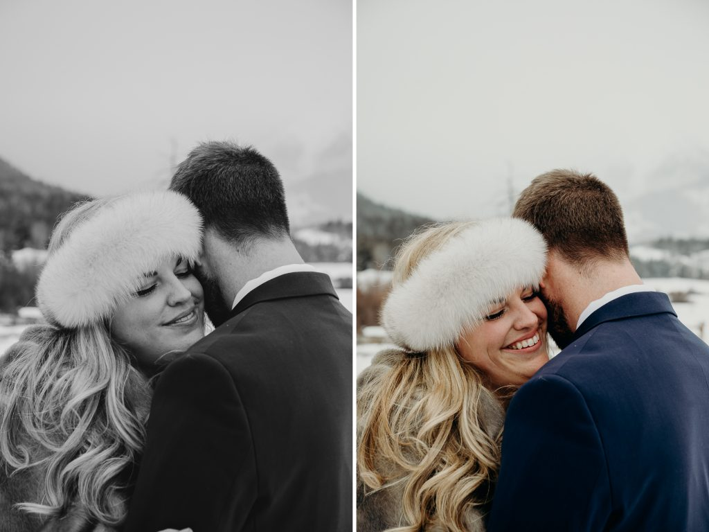 ErinWheatCoHaydenTodd4-1024x768 Hayden & Todd | Wilson, Wyoming Wedding Portraits