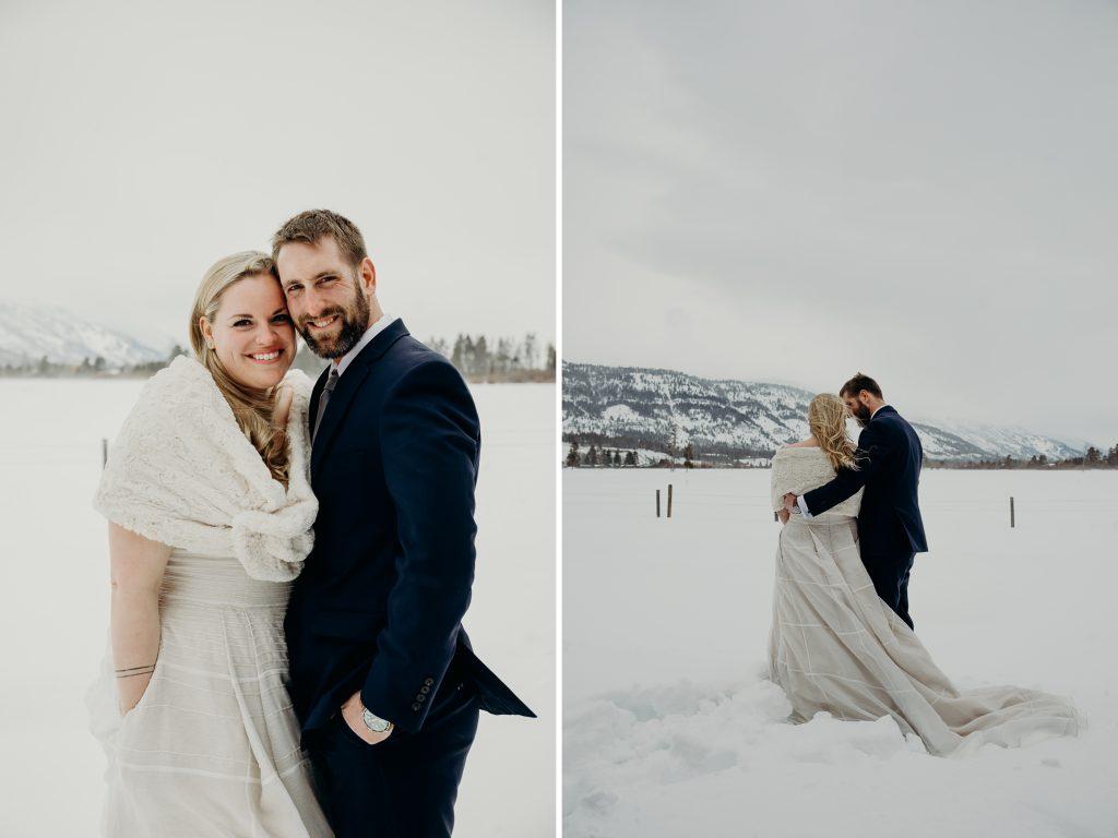 ErinWheatCoHaydenTodd8-1024x768 Hayden & Todd | Wilson, Wyoming Wedding Portraits