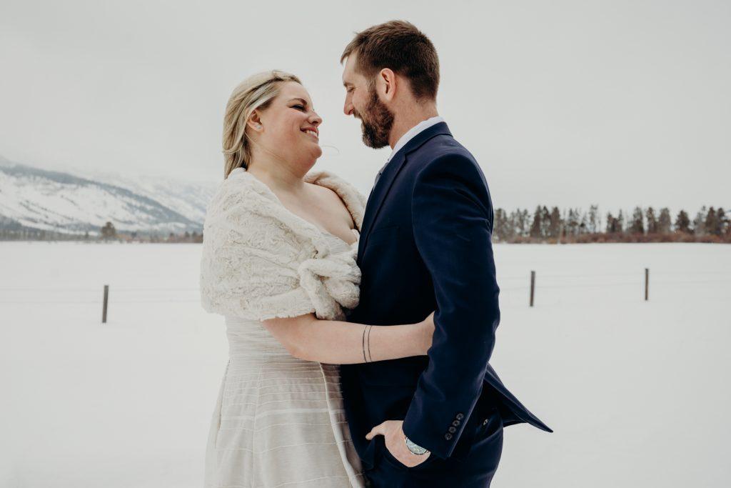 erinwheatcohaydentodd-4051-1024x683 Hayden & Todd | Wilson, Wyoming Wedding Portraits