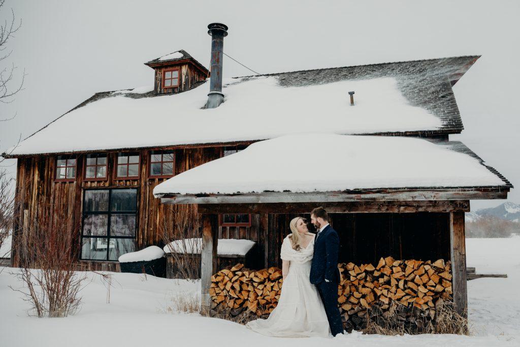 erinwheatcohaydentodd-4142-1024x683 Hayden & Todd | Wilson, Wyoming Wedding Portraits