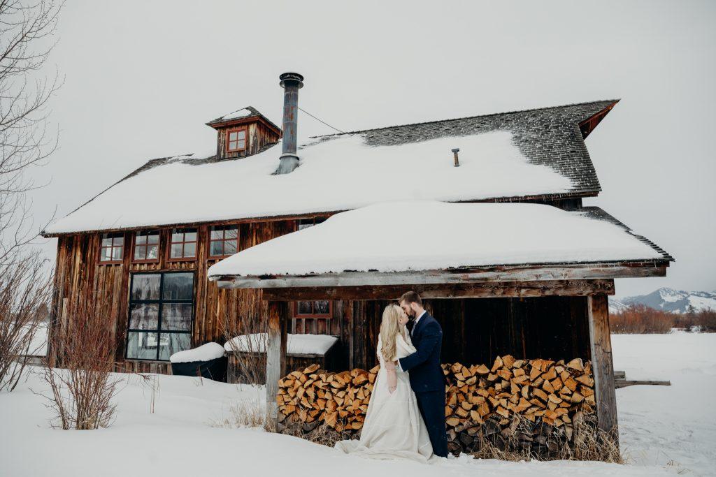 erinwheatcohaydentodd-4173-1024x683 Hayden & Todd | Wilson, Wyoming Wedding Portraits