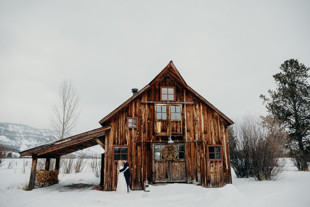 erinwheatcohaydentodd-4288-1024x683 Hayden & Todd | Wilson, Wyoming Wedding Portraits