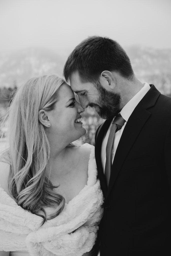erinwheatcohaydentodd-4336-683x1024 Hayden & Todd | Wilson, Wyoming Wedding Portraits