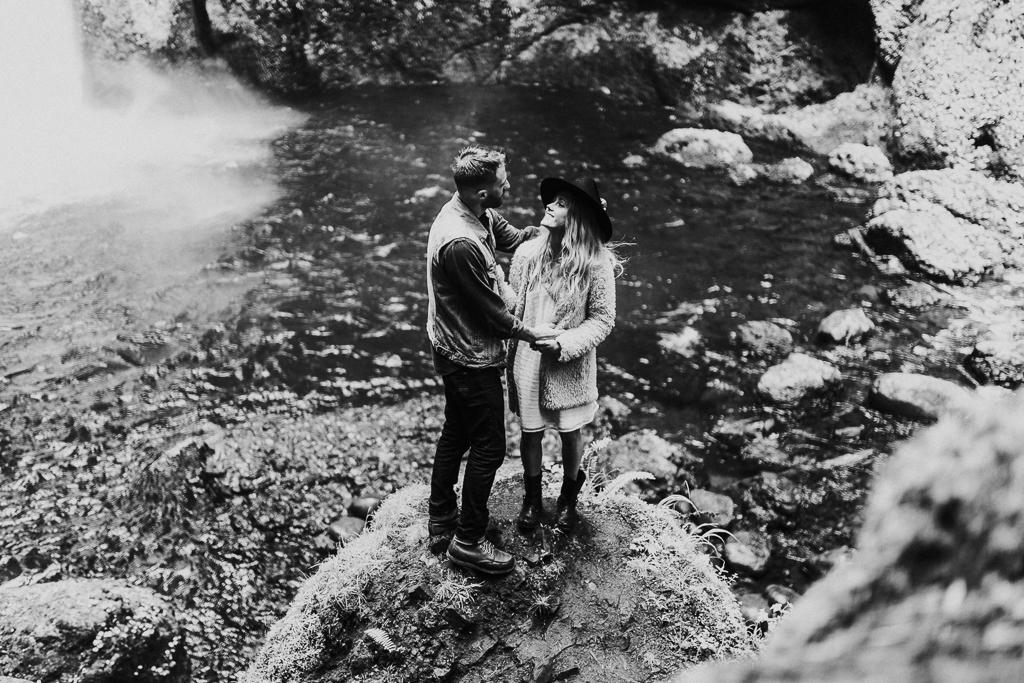 Erinwheatphotography-mattie&peter0018