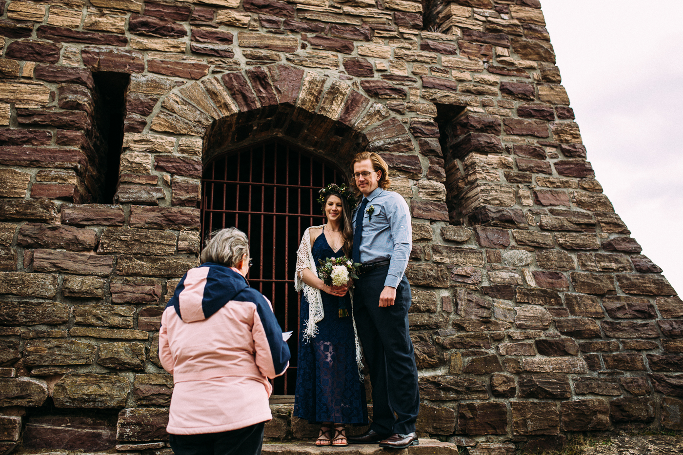 erinwheat photography-jplaurenelopement6576