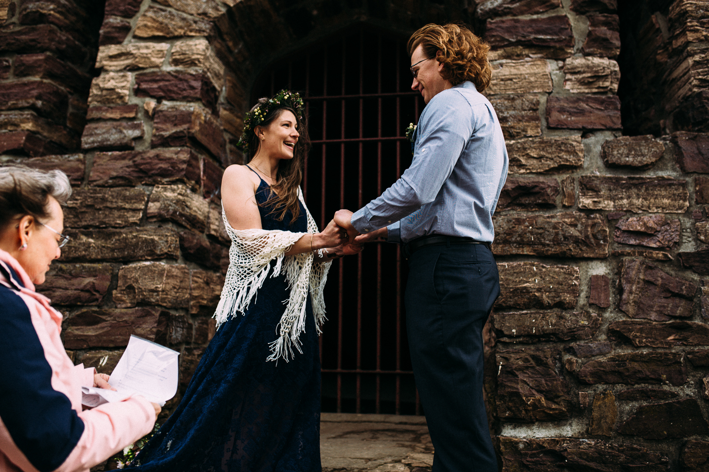 erinwheat photography-jplaurenelopement6633