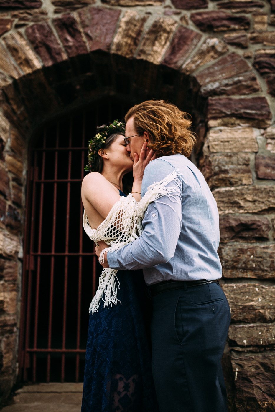 erinwheat photography-jplaurenelopement6642