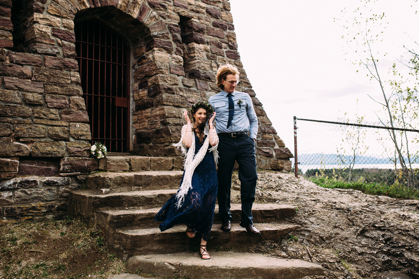 erinwheat photography-jplaurenelopement6660