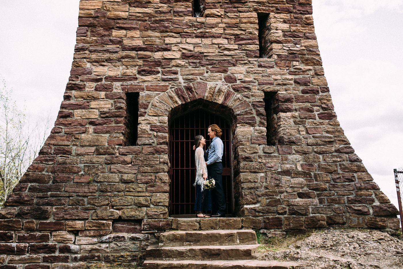 erinwheat photography-jplaurenelopement6702