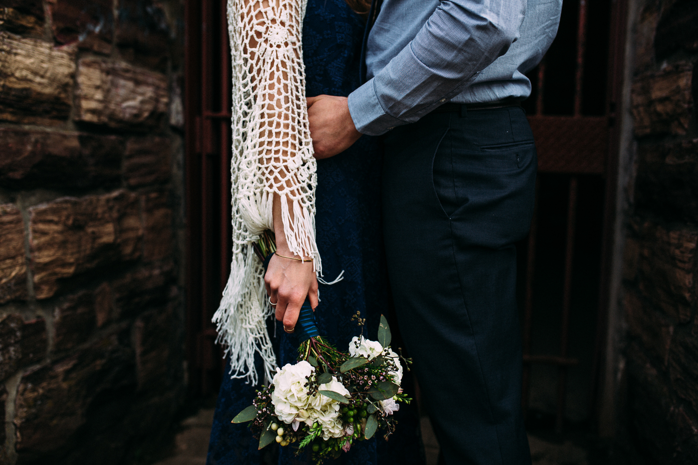 erinwheat photography-jplaurenelopement6710
