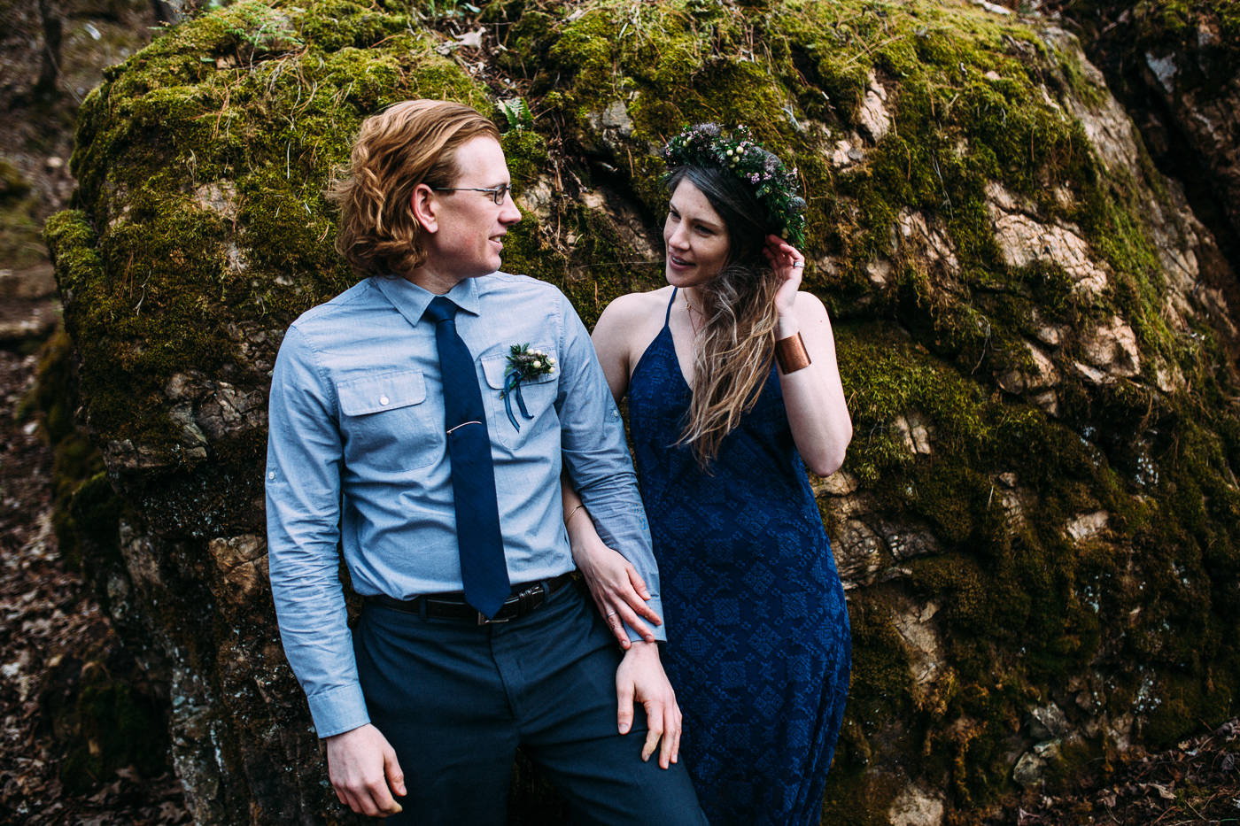 erinwheat photography-jplaurenelopement6779