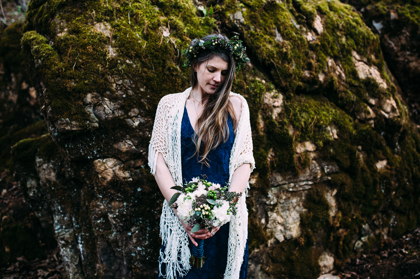 erinwheat photography-jplaurenelopement6842