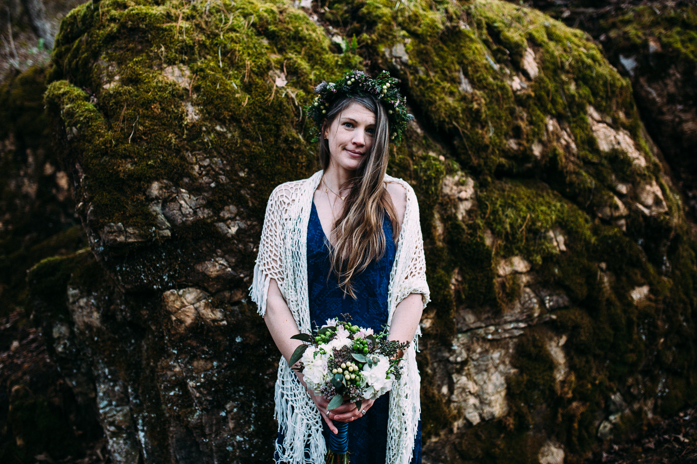 erinwheat photography-jplaurenelopement6843