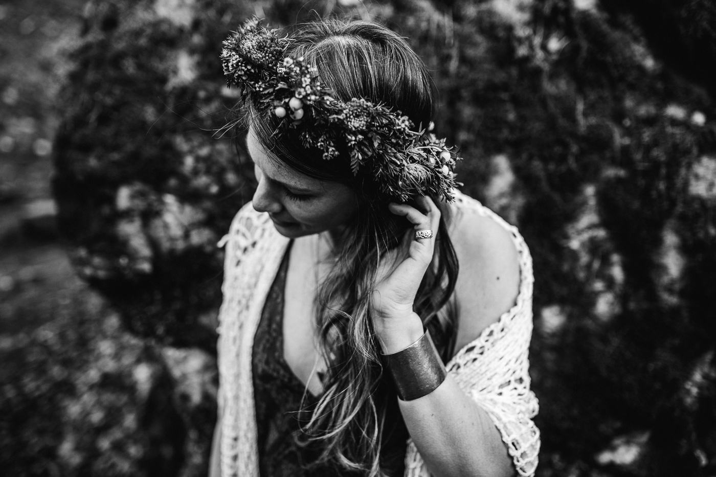 erinwheat photography-jplaurenelopement6871
