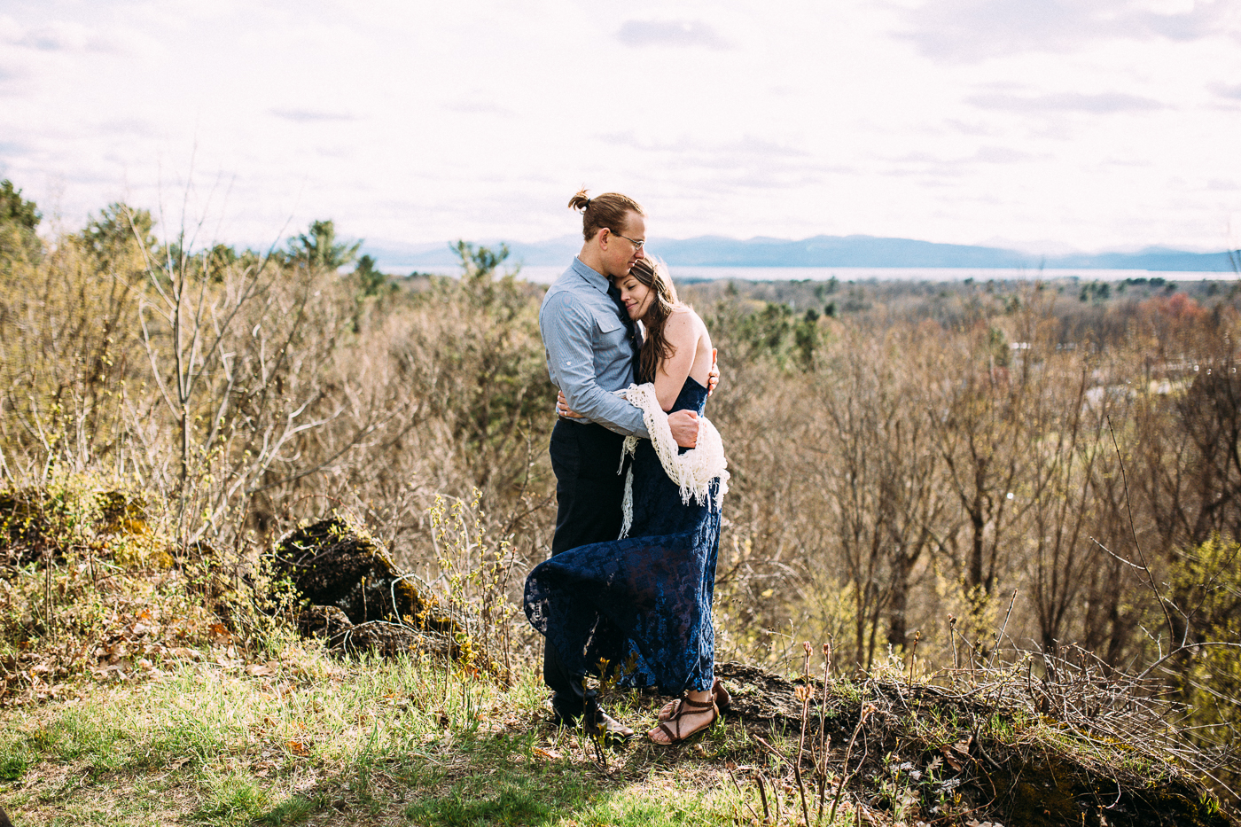 erinwheat photography-jplaurenelopement6994