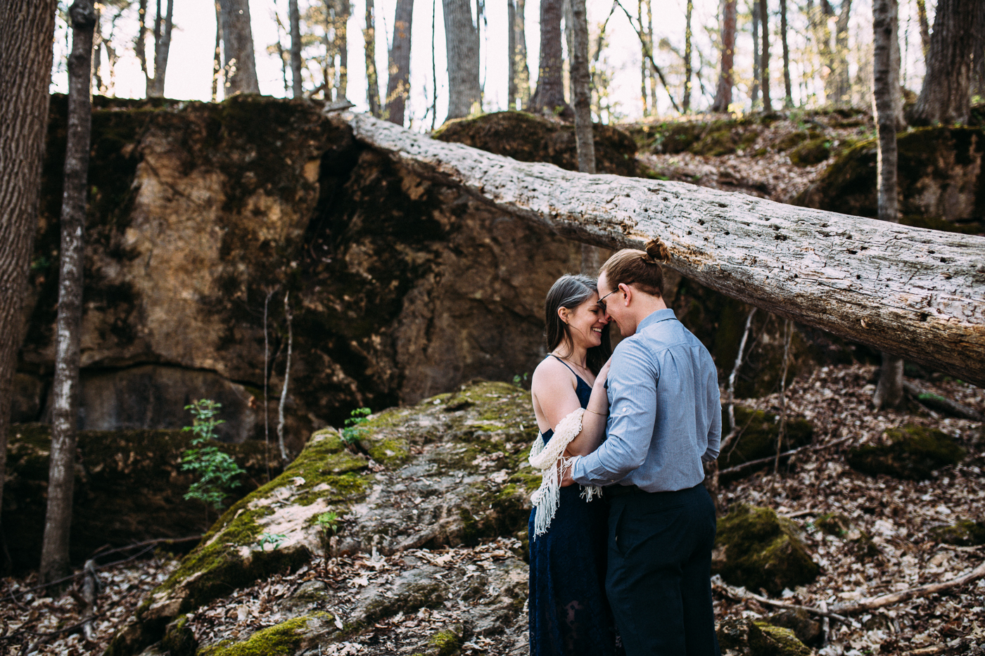 erinwheat photography-jplaurenelopement7156