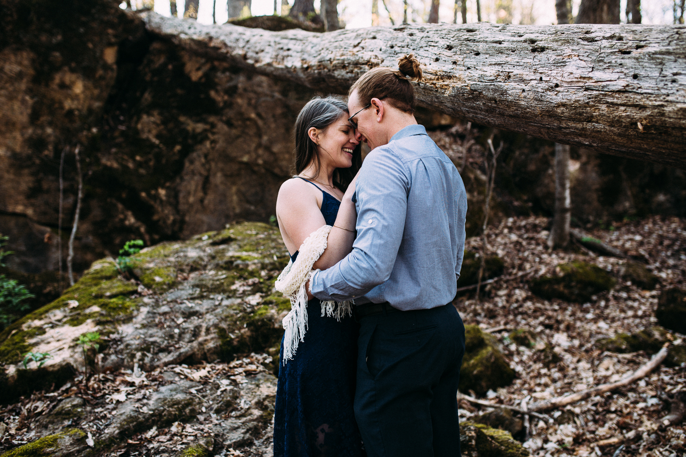 erinwheat photography-jplaurenelopement7161