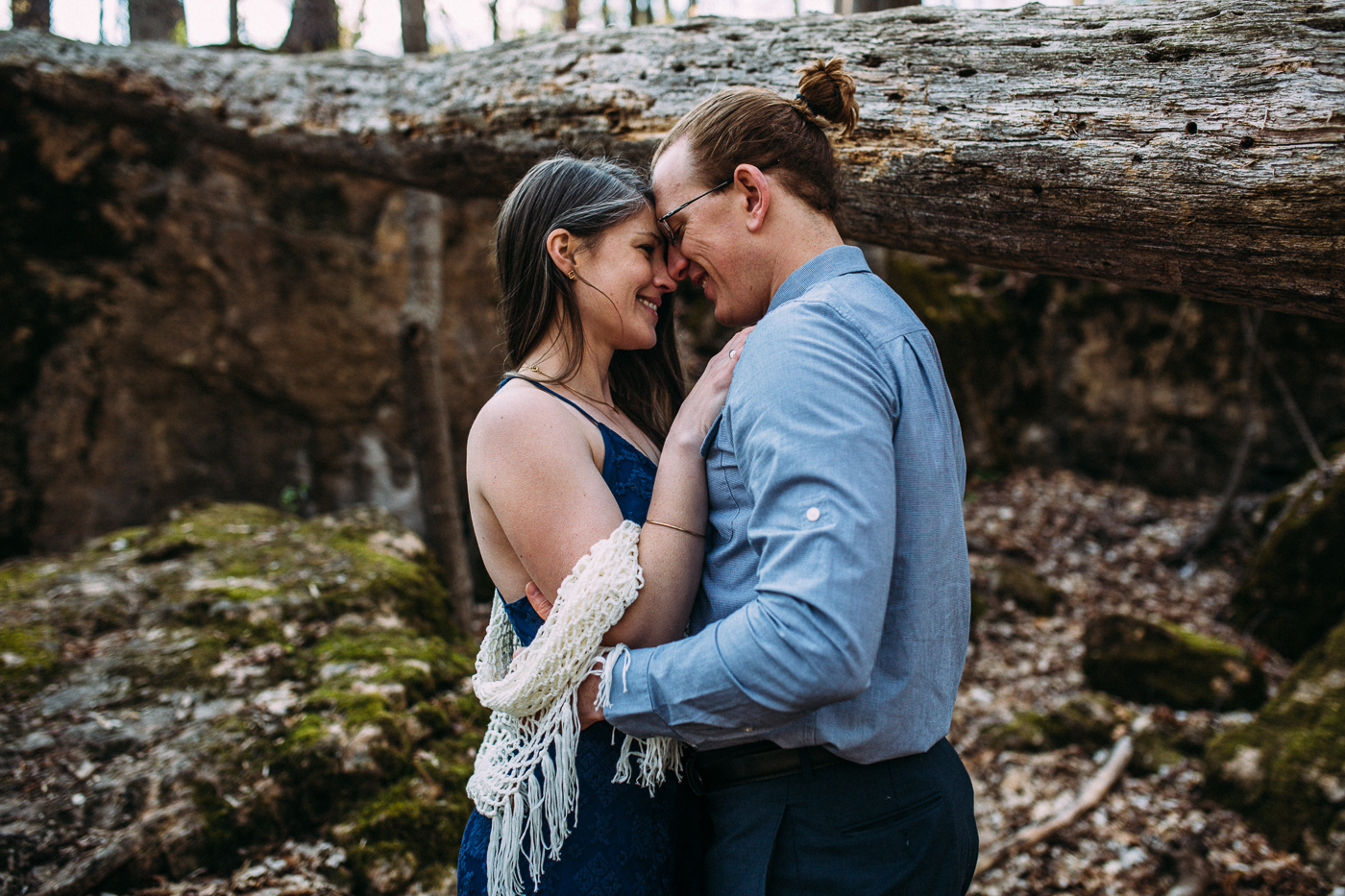 erinwheat photography-jplaurenelopement7166