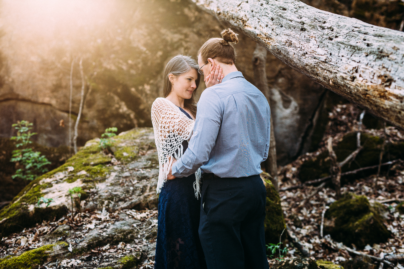 erinwheat photography-jplaurenelopement7201