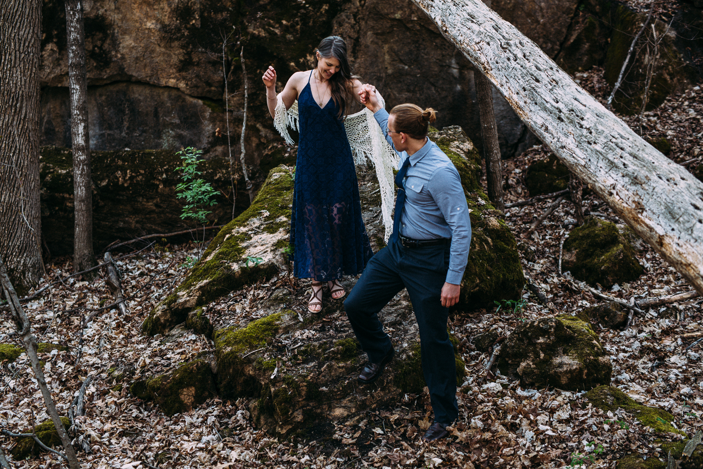 erinwheat photography-jplaurenelopement7251