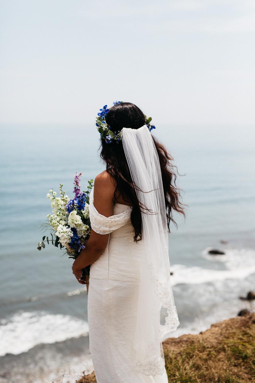 erinwheathakimwedding-0730