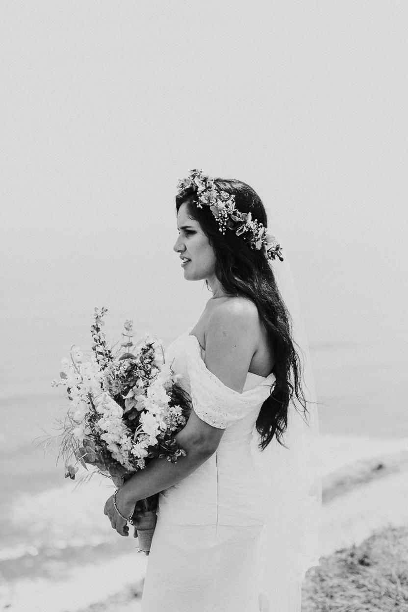 erinwheathakimwedding-0731