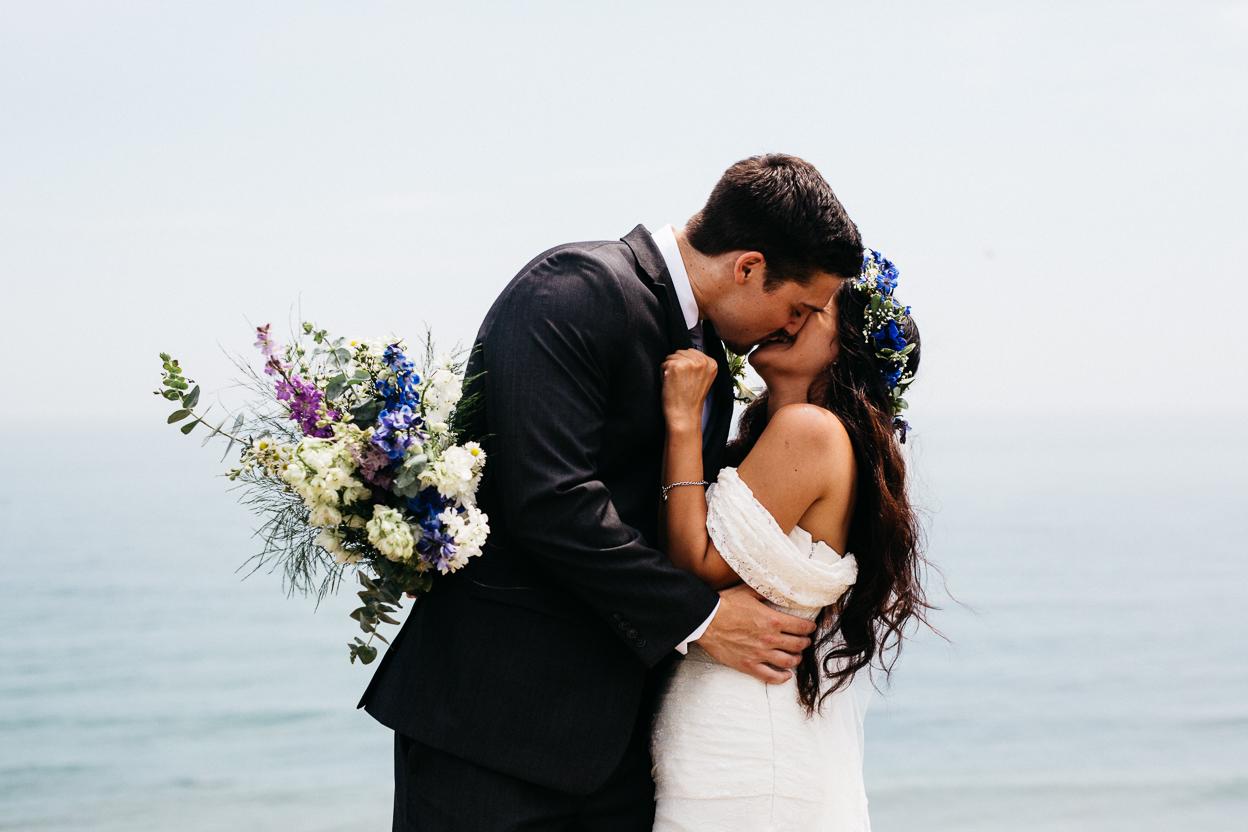 erinwheathakimwedding-0750