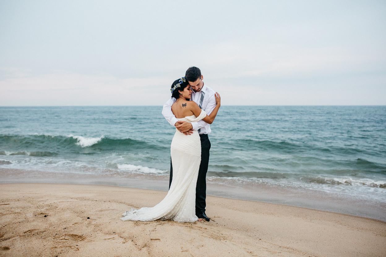 erinwheathakimwedding-2565