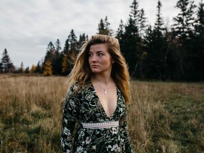 Rory | Wild Women