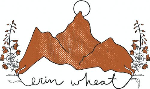 Erin Wheat Co.
