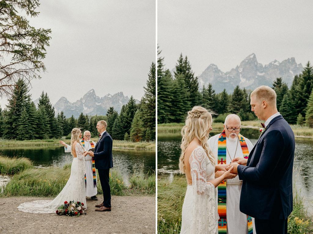 schwabachers landing elopement