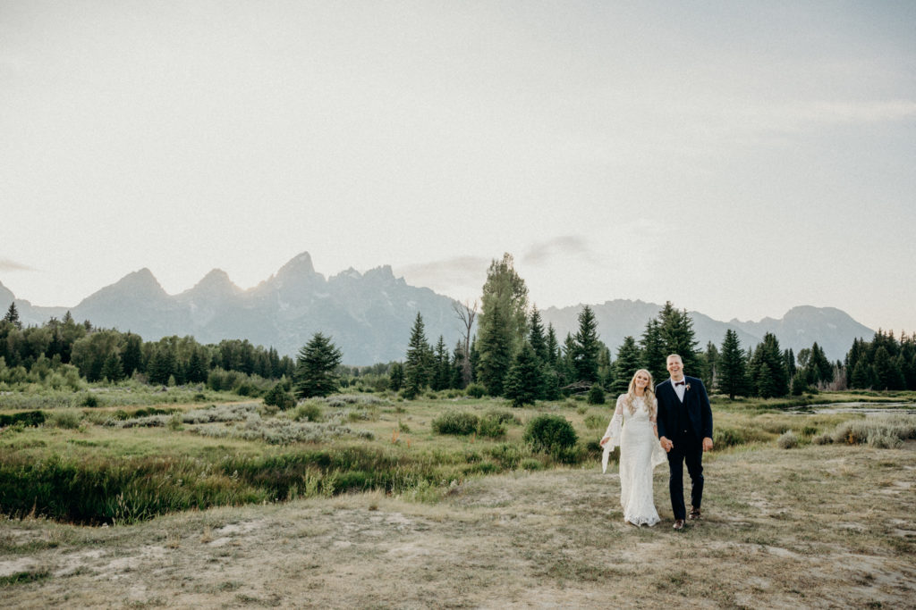 schwabachers landing wedding
