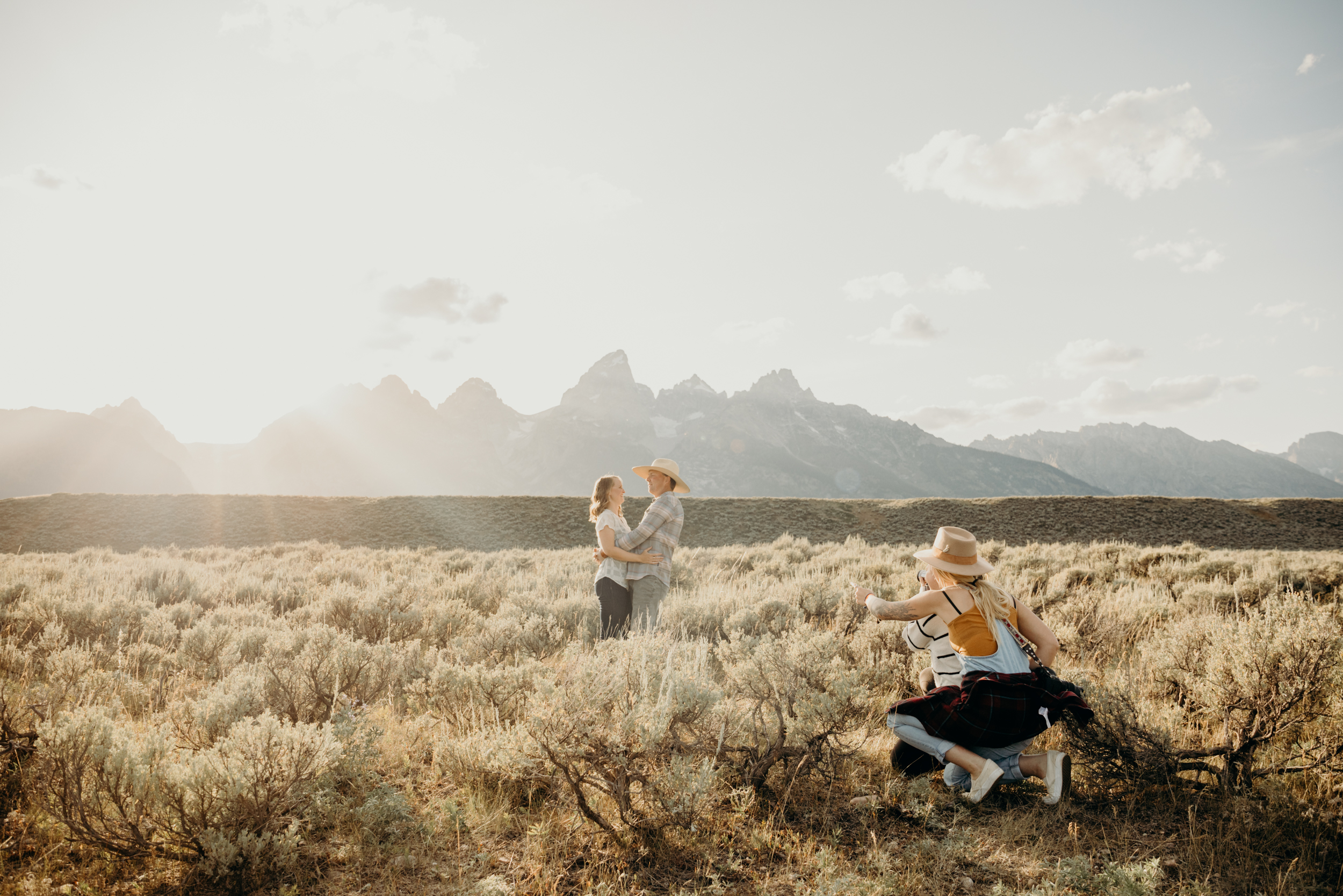 erin-wheat-co-photography-mentor-adventure-elopement-photographer-workshop-0089