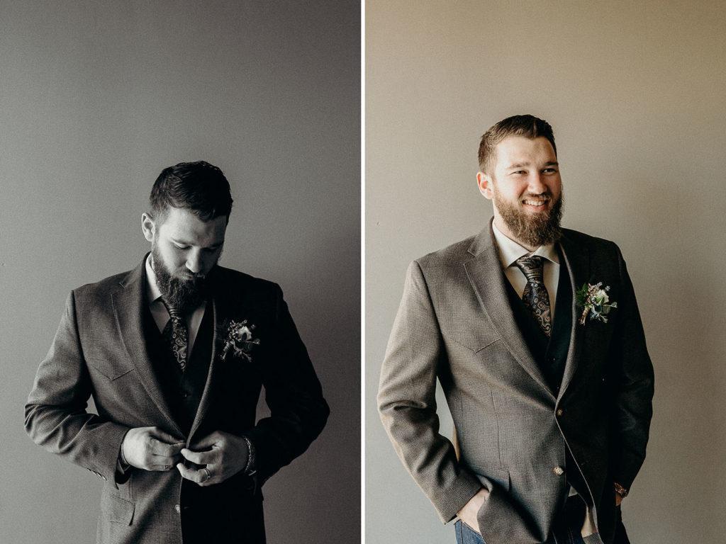 fort collins colorado wedding